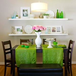 bhg-dining-room
