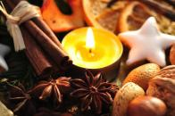 Candle-Vanilla-Cinnamon-Aromas-485x728