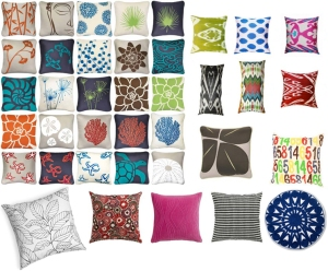 colorthrowpillows11