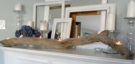 diy-driftwood-candle-holder-1