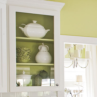 5 Ways To Show Your Kitchen Some Love Reclaiming Your