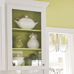 glass-front-cabinets-l