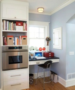 kitchendesks_1_rect540