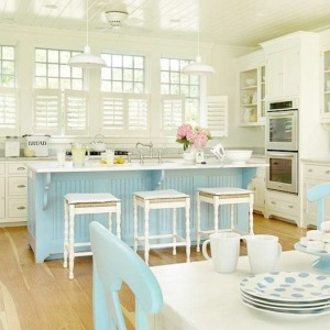 shutters-in-kitchen-bhg