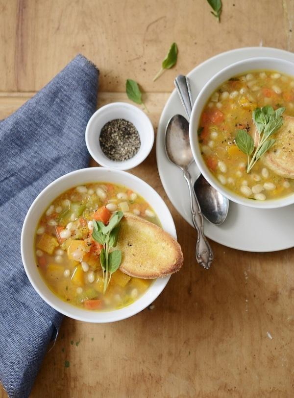 bean-soup-2-above