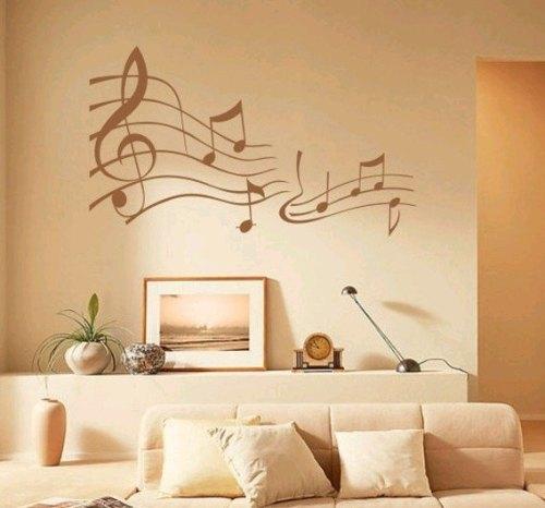 Ideas Home Design