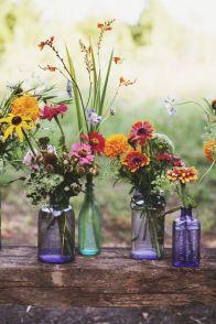 http://www.deerpearlflowers.com/wildflowers-wedding-ideas-for-rustic-boho-weddings/