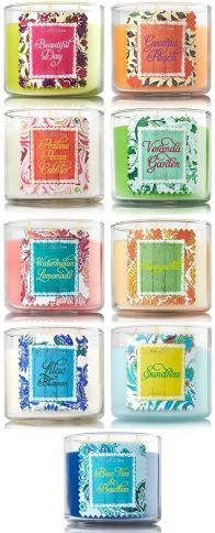 spring-2015-bath-and-body-works-candle